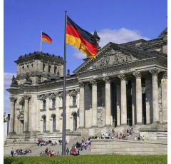 Curso de Alemán Medio y Superior