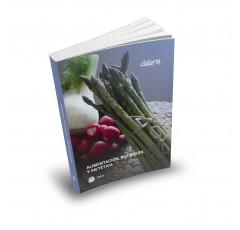 Curso de Alimentación, Nutrición y Dietética Online