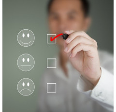 Curso de Conocimiento del Producto. Su Presentación al Cliente