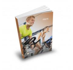 Curso de Ciclo Indoor Avanzado