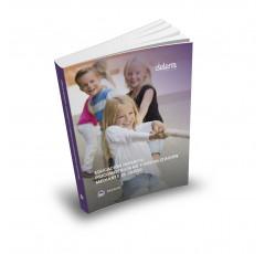 Curso de Educación Infantil: Psicomotricidad y Socialización Mediante el Juego