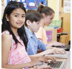 Curso de Tecnología Educativa: Diseño de Medios y Recursos Didácticos online
