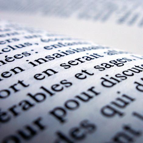 Curso de Francés Alter ego Intermedio a2