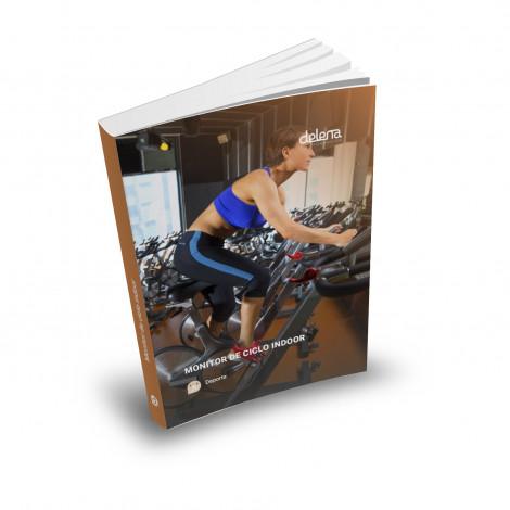 Curso de Instructor de Ciclo Indoor (Spinning)