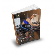 Curso de Monitor de Ciclo Indoor con Prácticas
