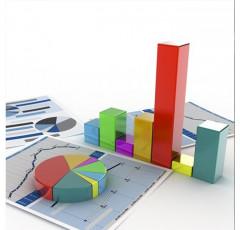 Curso de Análisis de Mercados con prácticas