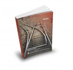 Curso de Investigación de Accidentes Ferroviarios