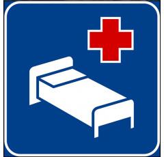 Curso de Legislación Sanitaria General para Trabajadores Sociales.