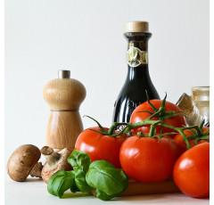 Curso de Norma IFS de Seguridad Alimentaria