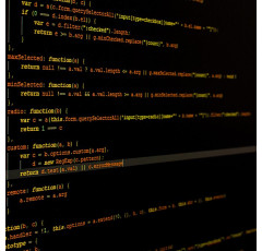 Curso de Fundamentos de Informática y Programación para Ingeniería