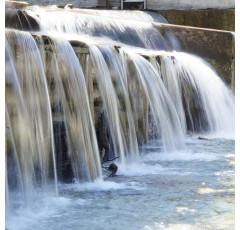 Curso de Hidrología Agroforestal