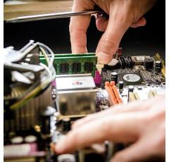Curso de Instrumentación Electrónica