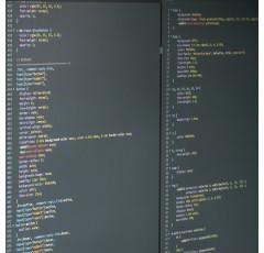 Curso de Introducción a la Programación Paralela