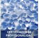 Curso de Operaciones de Transformación de Polímeros Termoplásticos certificado