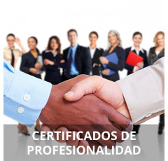 Curso de Marketing y Compraventa Internacional certificado