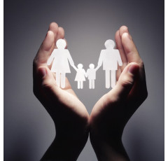 Curso de Educación para la Sexualidad y Planificación Familiar