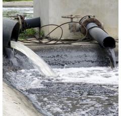 Curso de Tratamiento, Reciclado y Aprovechamiento y Gestión de las Aguas Residuales de las Industrias Agroalimentarias