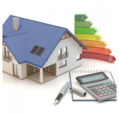 Curso de Programas Informáticos en Eficiencia Energética en Edificios