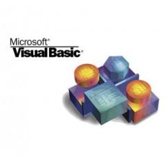 Curso de Visual Basic 6 .0