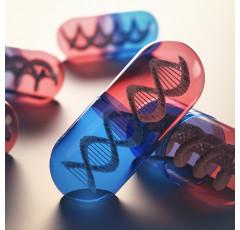 Curso de Actualización Médica en Enfermedades Genéticas con prácticas
