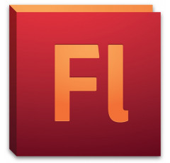 Curso de Adobe Flash CS5