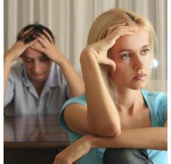 Curso de Intervención Psicológica en las Relaciones de Pareja