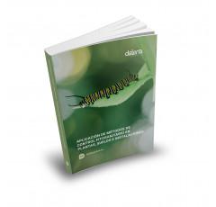 Curso de Aplicación de Métodos de Control Fitosanitarios en Plantas, Suelos e Instalaciones