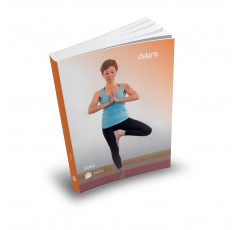 Curso de Yoga con prácticas + kit