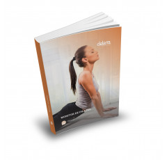 Curso de Monitor de Pilates con kit