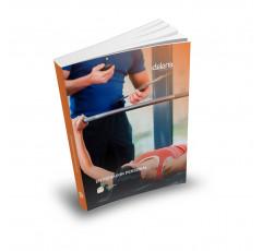 Curso de Entrenador Personal con prácticas + kit