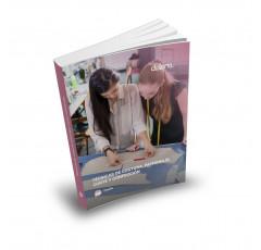Curso de Técnicas de Costura, Patronaje, Corte y Confección con Prácticas + Kit