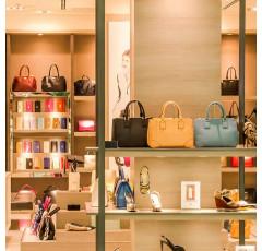 Curso de Diseño de interiores en espacios comerciales con prácticas