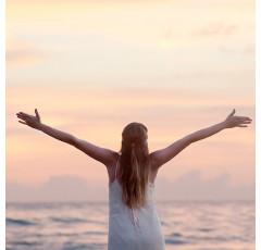 Curso de Mindfulness y Psicoterapia
