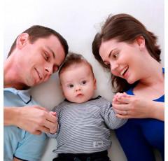 Curso de ley de Conciliación de la Vida Familiar y Laboral