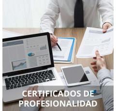 Curso de Mediación de Seguros y Reaseguros Privados y Actividades Auxiliares (Preparatoria)