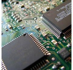 Curso de Diseño de sistemas digitales con VHDL