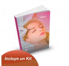 Curso de Micropigmentación con Kit