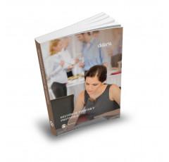 Curso de Gestión de eventos y protocolo con prácticas