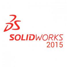 Curso de Solidworks 2015