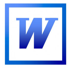 Curso de Word XP Avanzado
