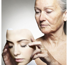 Curso de Psicologia Aplicada al Envejecimiento