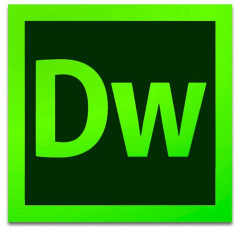 Curso de Dreamweaver CS6 para PC/Mac