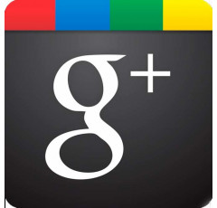 Curso de Google+