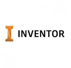 Curso de Inventor y su Simulación con Ejercicios