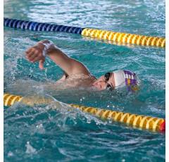 Curso de Habilidades y destrezas básicas en el medio acuático