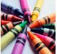 Curso de Didáctica de la Educación Infantil con prácticas