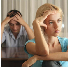 Intervención Psicológica en las Relaciones de Pareja con prácticas