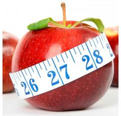 Curso de Educación para la Salud en Alimentación y el Ejercicio Físico Online