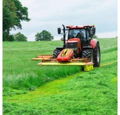 Curso de Especialista en Prevención de Riesgos Laborales en el Sector Rural