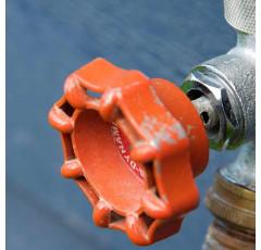 Curso de Instalador de Agua